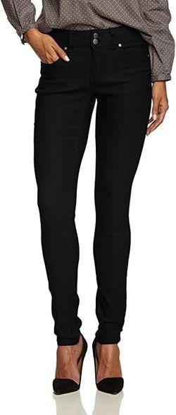 Pantaloni Fransa Gri inchis 601748  fransa