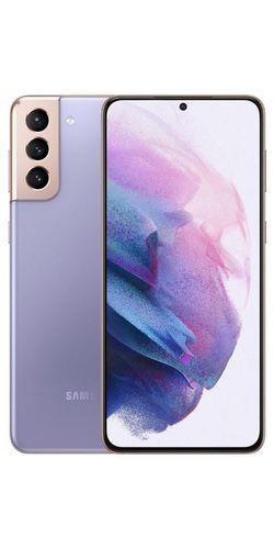 G996 S21+ 128Gb Violet