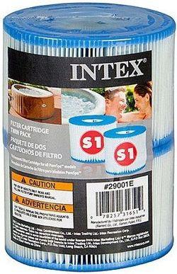 Filtru-cartus Pompa Intex 29001