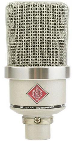 cumpără Microfon Neumann TLM102 în Chișinău
