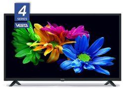 Телевизор Vesta LD32E4202