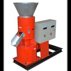 Granulator KL-300 (motor inclus)