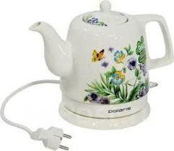 Чайник Polaris PWK1283CCR