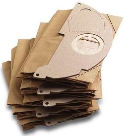 купить Пылесборник Karcher 6.904-322.0 для (для WD2) в Кишинёве