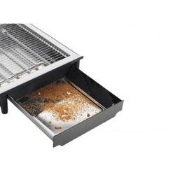 Prajitor de pâine Fagor TP-2006X
