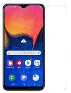 cumpără Peliculă de protecție pentru smartphone Samsung GP-TTT50 Tempered Glass Transparent în Chișinău