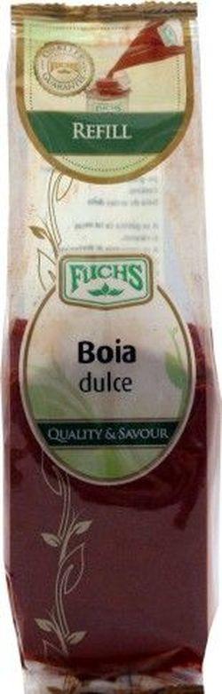 Boia de ardei dulce refill 50g