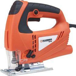 Hammer HL-ST640