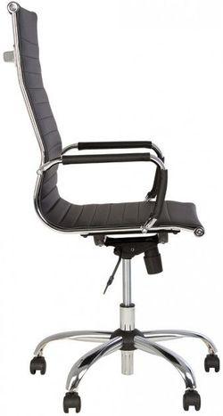 Офисное кресло Новый стиль Slim HB Tilt CHR68 ECO-30
