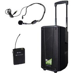 купить Колонки Hi-Fi dBTechnologies B-hype M BT в Кишинёве
