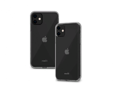 Чехол для Apple iPhone 11,Vitros