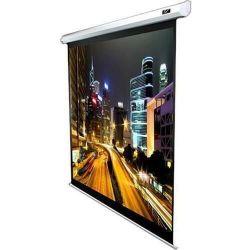 cumpără Ecran pentru proiector Elite Screens VMAX99XWS2 în Chișinău