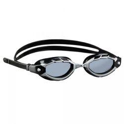 Очки для плавания Beco Monterey Competiotion 99026 (868)