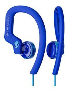 cumpără Cască cu microfon Skullcandy S4CHY-K608 Chops Bud Royal Blue/Blue/Swirl Mic1 în Chișinău