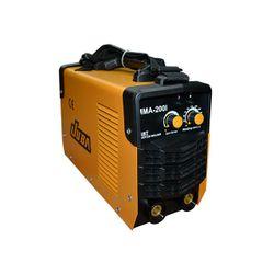 Сварочный аппарат Jubag 200 A MMA-200i 220 – 240 В