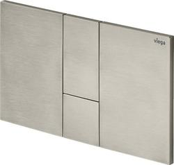 Clapeta de actionare Prevista Visign for Style 24 inox