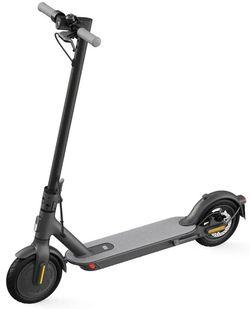купить Самокат Xiaomi Mi Electric Scooter Essential в Кишинёве