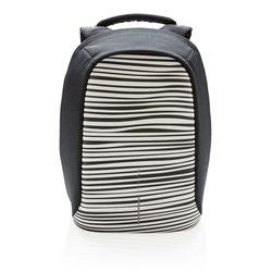 Bobby Compact, Zebra (P705.651)