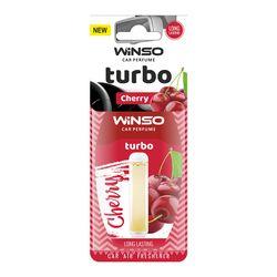 WINSO Turbo 5ml Cherry 532670