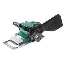 Hammer Flex LSM800B Mașină de șlefuit