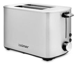 cumpără Toaster Zelmer ZTS7985 în Chișinău