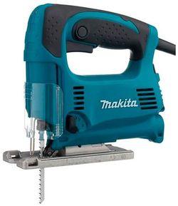 купить Лобзик электрический Makita 4329 в Кишинёве
