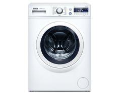 Washing machine/fr Atlant СМА-75C1213-01