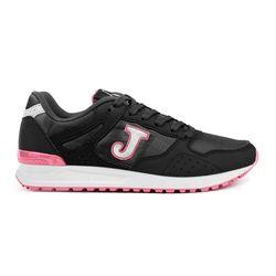 Спортивные кроссовки JOMA - C.427 LADY 901 NEGRO-ROSA