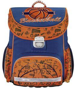 cumpără Rucsac laptop Hama 139068 Schoolbag, Basketball în Chișinău
