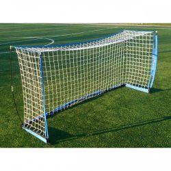 Футбольные ворота раскладные 3х1.55 м Yakimasport Uni 100152