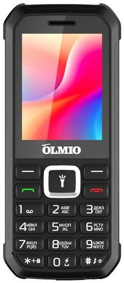 cumpără Telefon mobil Partner 38944 P30 Black în Chișinău