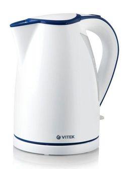 Fierbator de apa VITEK VT-1107