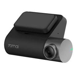 Camera Auto Xiaomi 70MAI Smart Dash Camera Pro, Black