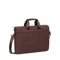 RivaCase, Brown (8335)