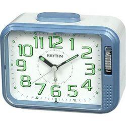 купить Часы-будильник Rhythm CRA840WR04 в Кишинёве