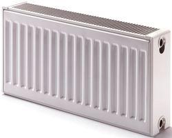 Радиатор Perfetto PKKP/22 500x500