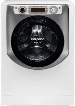 cumpără Mașină de spălat cu uscător Hotpoint-Ariston AQD1172D697JEU/BN în Chișinău