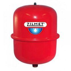 ZILMET Расширительные баки для отопления СAL-PRO 12L