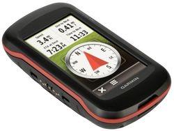 GPS-навигатор Garmin Montana 680