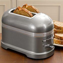 Prajitor de pâine KitchenAid 5KMT2204EMS