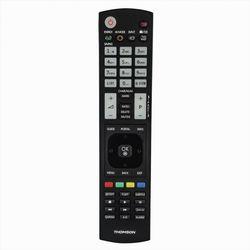 cumpără Telecomanda universală Thomson 132674 ROC1128LG în Chișinău