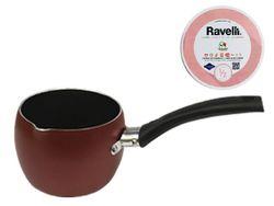 Caus Ravelli mini D12cm