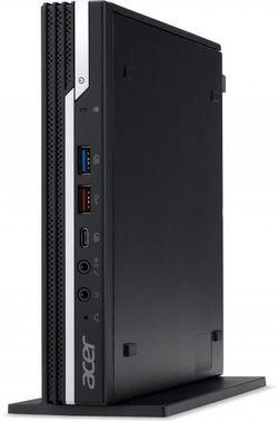 купить Мини ПК Acer Veriton N4660G (DT.VRDME.022) в Кишинёве