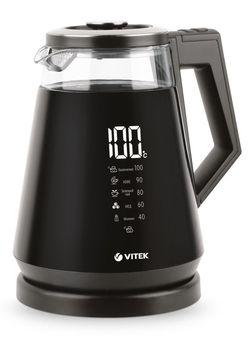 cumpără Fierbător de apă Vitek VT-7063 în Chișinău