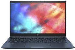 cumpără Laptop HP Elite Dragonfly Convertible (9FT83EA#ACB) în Chișinău