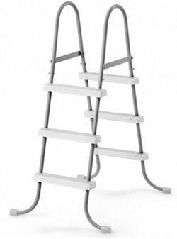 Лестница Intex 28064