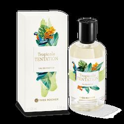 Apă de parfum Tropicale Tentation, 100 ml