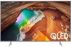 """купить Телевизор QLED 55"""" Smart Samsung QE55Q67RAUXUA в Кишинёве"""