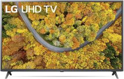 cumpără Televizoare LG 55UP76506LD în Chișinău
