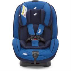Автокресло Joie Stages (0-25 кг) Bluebird